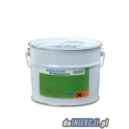 BS 1 Bitumenspachtel