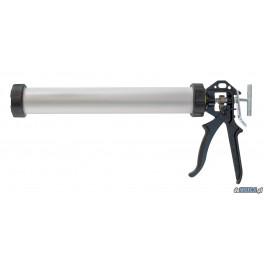 Pistolet / wyciskacz do kremów iniekcyjnych 600 ml