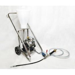 Pompa do iniekcji niskociśnieniowej AP1