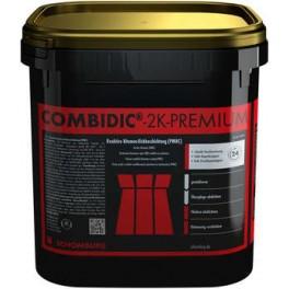 COMBIDIC-2K-PREMIUM