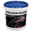 Aquafin-RS300