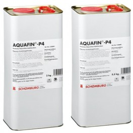 AQUAFIN-P4
