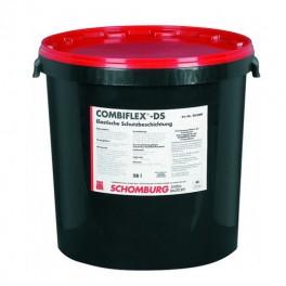 COMBIFLEX-DS