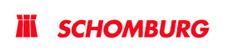 Schomburg - producent specjalistycznej chemii budowlanej